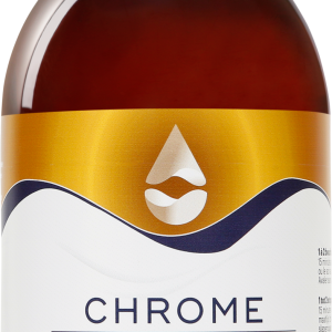 CHROME 500ML