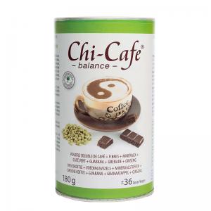 CHI CAFE BALANCE 180G
