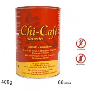 CHI CAFE CLASSIC BIO 400G