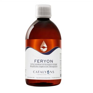 FERYON 500ML