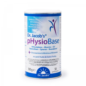 PHYSIOBASE ARTICULATIONS,MUSCLES, OS 300G